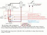 Passtime Elite Gps Wiring Diagram Starter Motor Relay Wiring Diagram Adanaliyiz org
