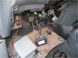 Passtime Elite Gps Wiring Diagram Tracking Gps Installation Wiring Diagram Wiring Library
