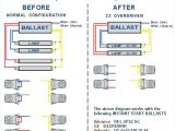 Passtime Wiring Diagram Sylvania Ballast Wiring Diagram Wiring Diagram Article Review