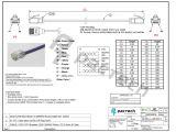 Patch Panel Wiring Diagram Boot Rj45 Diagram Wiring Diagram Name