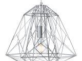 Patlite Wiring Diagram Patlite Mps Wiring Diagram Tripp Lite Wiring Diagram Balluff