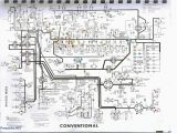 Patton Fan Wiring Diagram 1979 Kenworth Wiring Diagram Wiring Diagram Site