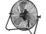 Patton Fan Wiring Diagram Commercial Electric 20 In 3 Speed High Velocity Floor Fan Sfc1 500b