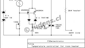 Patton Fan Wiring Diagram Patton Heater Wiring Diagram Wiring Diagram User