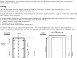 Paxton Door Access Wiring Diagram 337837 Net2 Entry Panel User Manual Instruction Net2 Entry