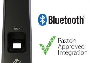 Paxton Switch 2 Wiring Diagram Access Control Door Entry Systems