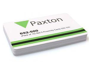 Paxton Switch 2 Wiring Diagram Paxton Le Meilleur Prix Dans Amazon Savemoney Es