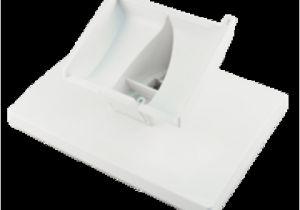 Paxton Switch 2 Wiring Diagram Paxton Net2 Entry Monitor Desk Mount Stand Stebilex