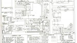 Payne Furnace Wiring Diagram thermostat Wiring Payne Gas Furance Wiring Diagram Data