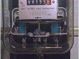 Payphone Wiring Diagram Electric Meter Wiring Diagram Uk Wiring Diagram Technic