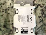 Pdl Light Switch Wiring Diagram 3 Way Led Dimmer Switch Wiring Diagram Jeido org