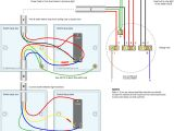 Pdl Light Switch Wiring Diagram Dimmer Switch Wiring Diagram Nz Wiring Diagram Centre