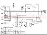 Peace 110cc atv Wiring Diagram atv Wiring Diagram Wiring Diagram Centre