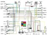 Peace Sports atv Wiring Diagram Wire Diagram 24 Volt 4 Wheeler Wiring Diagrams Ments