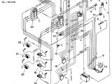 Peavey T 60 Wiring Diagram 50 Mercury Wiring Harness Diagram Wiring Diagram Rows