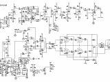 Peavey T 60 Wiring Diagram Diagram T