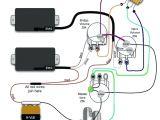 Peavey T 60 Wiring Diagram Electric Wire Diagram Kramer 8 Wiring Diagram Technic