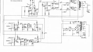 Peavey T 60 Wiring Diagram Peavey Horizon Ii Wiring Diagram My Wiring Diagram