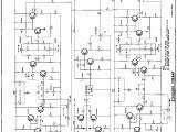 Peavey T 60 Wiring Diagram Peavey Raptor Guitar Wiring Diagrams Wiring Diagram Technic