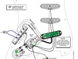 Peavey T-60 Wiring Diagram Split Hum Gilmour Mod Electric Guitar Wiring Modifications