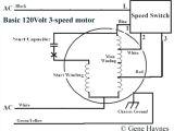 Pedestal Fan Motor Wiring Diagram Wiring Diagram for A Pedestal Fan Electrical Engineering Wiring