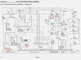 Peg Perego John Deere Gator Wiring Diagram Gator Cx Wiring Diagram Use Wiring Diagram
