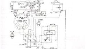 Peg Perego John Deere Gator Wiring Diagram Peg Perego John Deere Wiring Diagram Wiring Diagram Rules