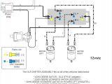 Peg Perego Wiring Diagram John Deere D130 Wiring Diagram Eyelash Me