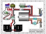 Peg Perego Wiring Diagram Power Wheels Kawasaki Wiring Diagram Wiring Diagram