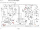 Peg Perego Wiring Diagram Wiring Techteazer Com