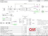 Pelco Spectra Iv Wiring Diagram Pelco Spectra Iv Wiring Diagram Unique Gogogate 2 Camera List Pdf