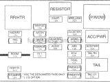 Pelco Spectra Iv Wiring Diagram Spectra Wiring Diagram Eastofengland Co