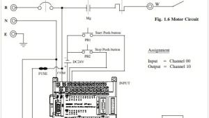 Pengertian Wiring Diagram Wiring Diagram Plc Omron Wiring Diagram Val