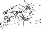 Pentair Challenger Pump Wiring Diagram Pentair Challenger High Flow Pump Parts