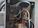 Pentair Challenger Pump Wiring Diagram Pentair Pool Spa Wiring Diagram Wiring Library