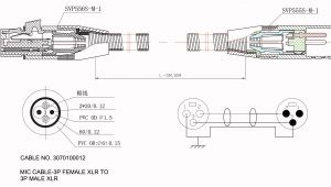 Pentair Challenger Pump Wiring Diagram Wiring Diagram Pentair Challenger Wiring Diagram Centre
