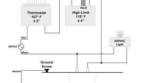 Pentair Intellibrite Controller Wiring Diagram Intellibrite Controller Wiring Diagram Luxury Pentair Intellibrite