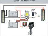 Perko Battery Switch Wiring Diagram Marine 3 Switch Wiring Diagram Fantastic Boat Dual Battery Switch