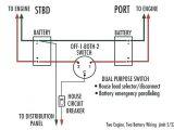 Perko Battery Switch Wiring Diagram Perko Battery Switch Wiring Diagram Medium Wiring Diagram