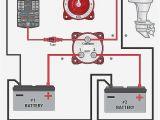 Perko Dual Battery Switch Wiring Diagram Battery isolator Wiring Diagram New Rv Battery isolator Wiring