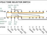 Perko Dual Battery Switch Wiring Diagram Blue Sea Wiring Diagram Architecture Diagram