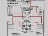 Perko Dual Battery Switch Wiring Diagram Boat Dual Battery Wiring Diagram Fantastic Perko Dual Battery Switch
