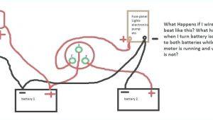 Perko Marine Battery Switch Wiring Diagram Perko Battery Switch Wiring Diagram Perko Wiring Diagram Darren