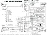 Pertronix Ignition Wiring Diagram Crane Tach Adapter Wiring Data Diagram Schematic