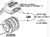 Pertronix Ignition Wiring Diagram Wires Of the Msd Ignition Box See attached Diagram File attachment S