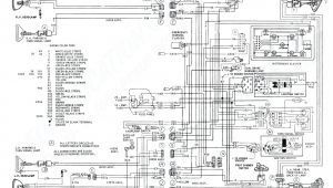 Peterbilt 337 Wiring Diagram Peterbilt Light Wiring Diagram Wiring Diagram