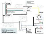 Peterbilt Radio Wiring Diagram Free Peterbilt Radio Wiring Harness Lotsangogiasi Com