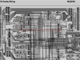 Peterbilt Wiring Diagram Free Free Peterbilt Wiring Diagram Wiring Diagram Fascinating