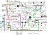 Peterbilt Wiring Diagram Free Mgb Electrical Wiring Diagrams Free Wiring Diagram List