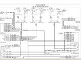 Peterbilt Wiring Diagram Free Peterbilt 335 Wiring Diagram Wiring Diagram Fascinating